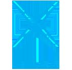Logo FIBAA